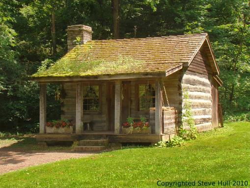 http://indianaplaces.yolasite.com/resources/Lawrence_County/Springmill_State_Park/Garden%20House%20Looking%20SE.jpg