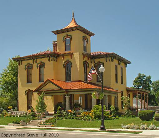 Italian villa houses in indiana for 1 homes in italy